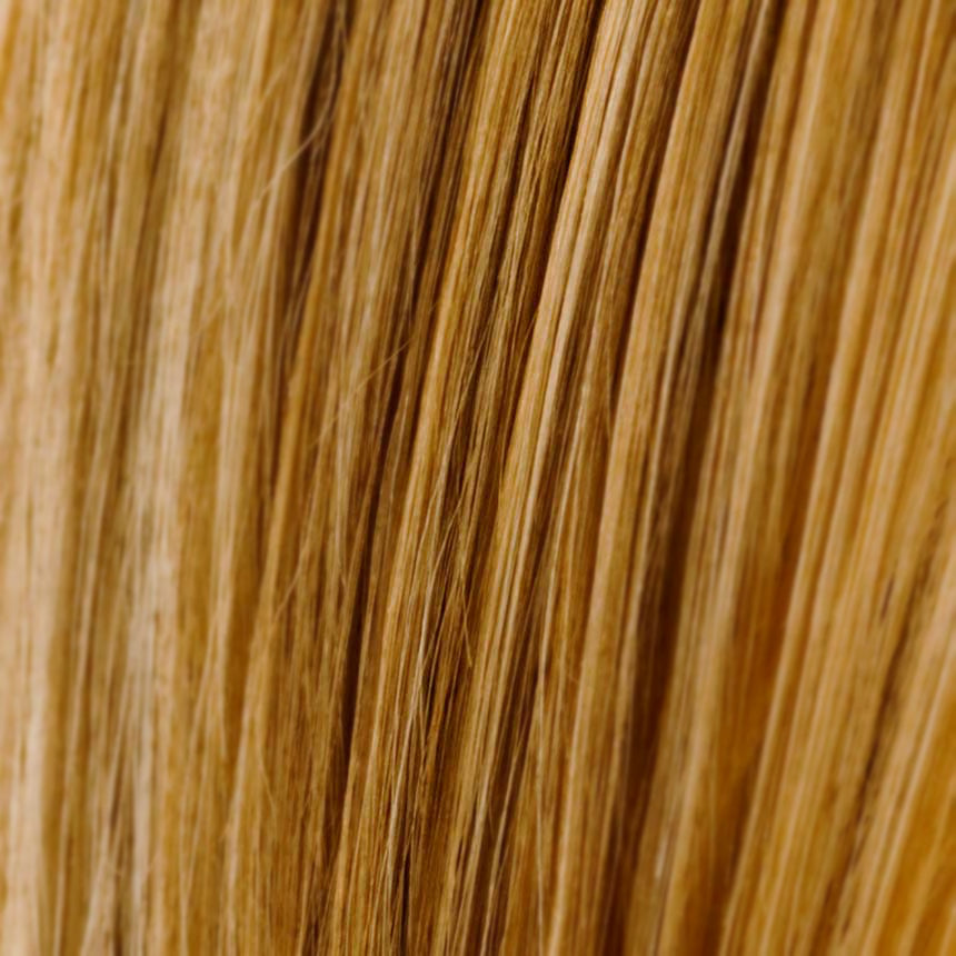 3 Variations Of Rose Gold Hair Colour You Should Try Now My