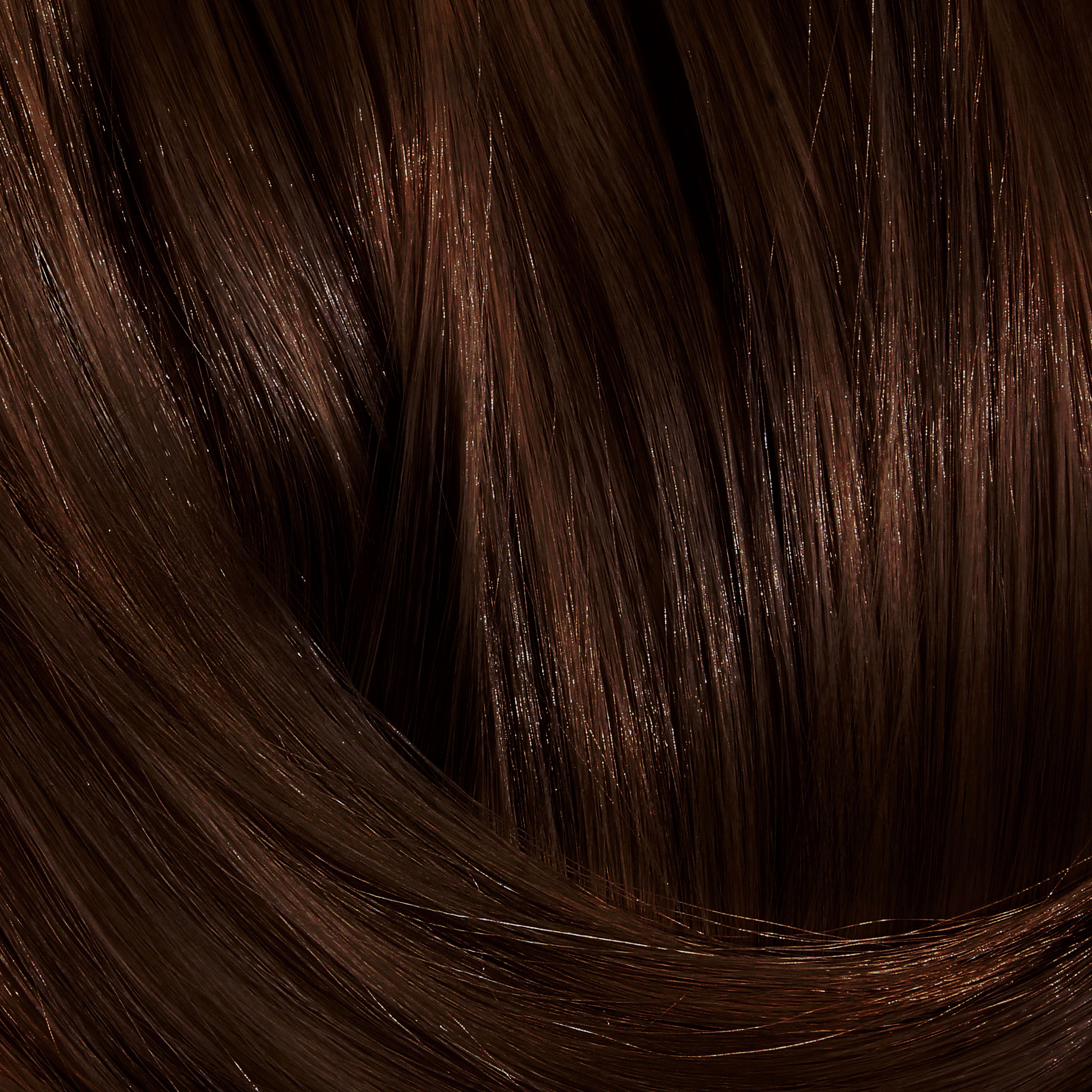 5 53 Chocolate Brown Permanent Hair Colour My Hairdresser Online