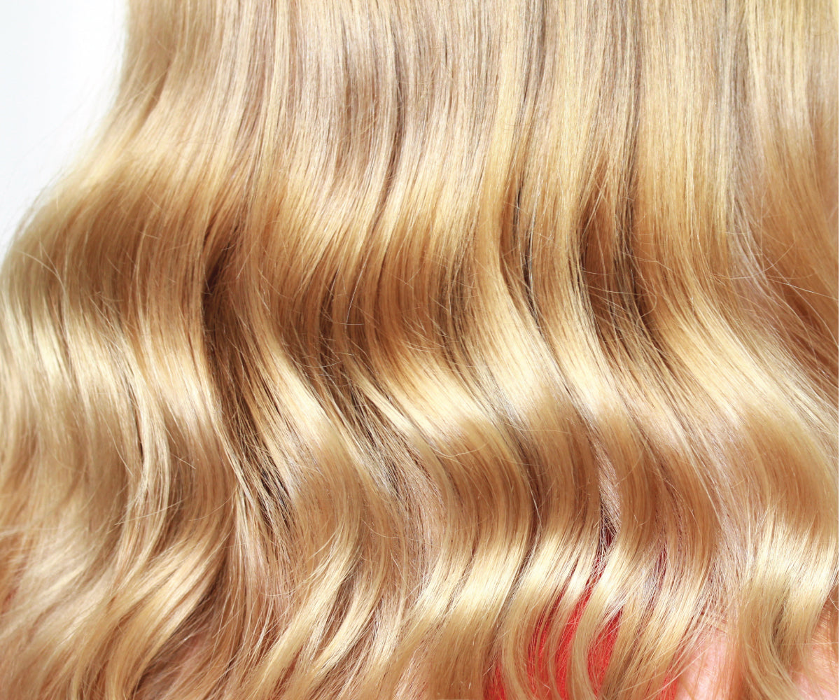 Why We Use Natural Colour Shades For An Instant Colour Lift My