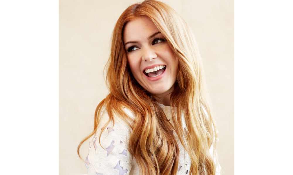A Guide To Strawberry Blonde My Hairdresser Online