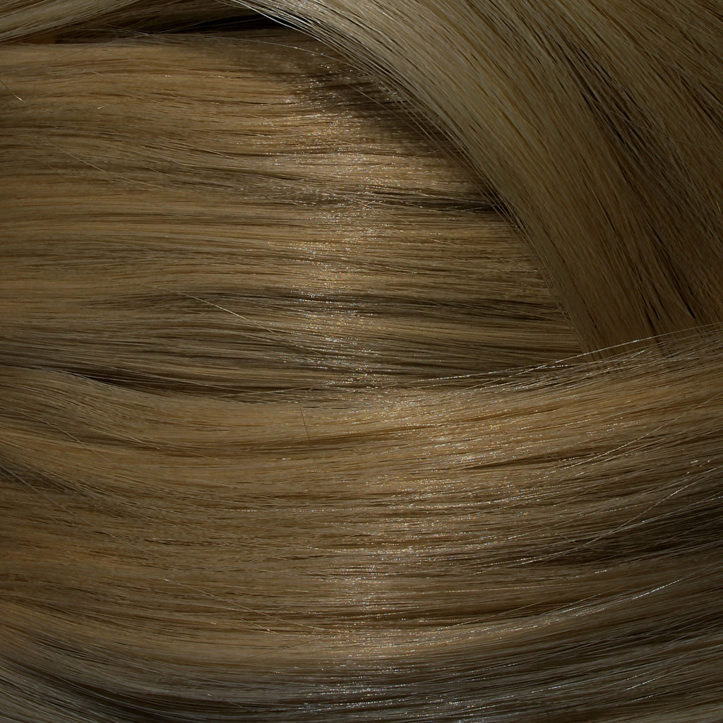 8.2 Light Beige Blonde