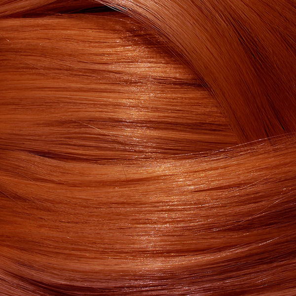 8.44 Intense Copper Blonde