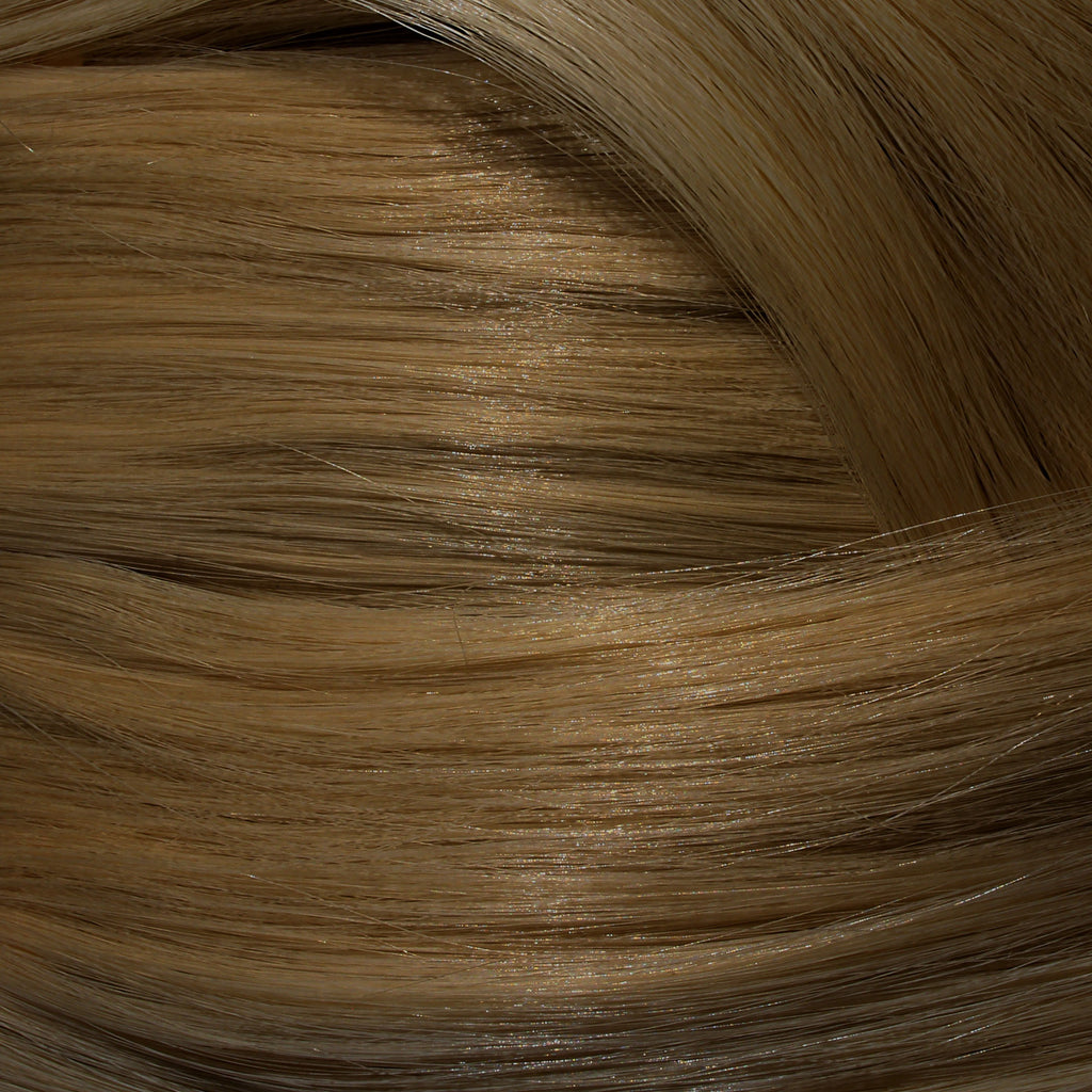 8 Light Blonde