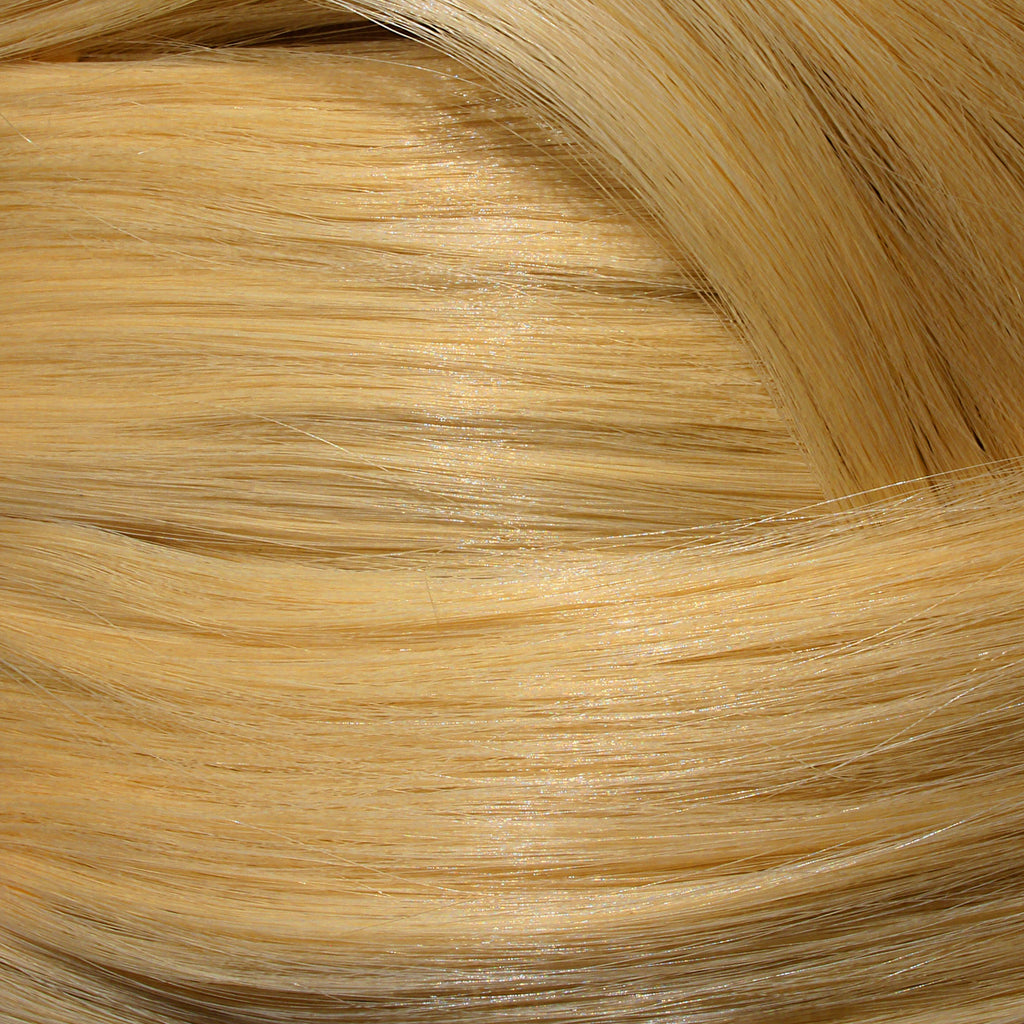 9.3 Light Golden Blonde