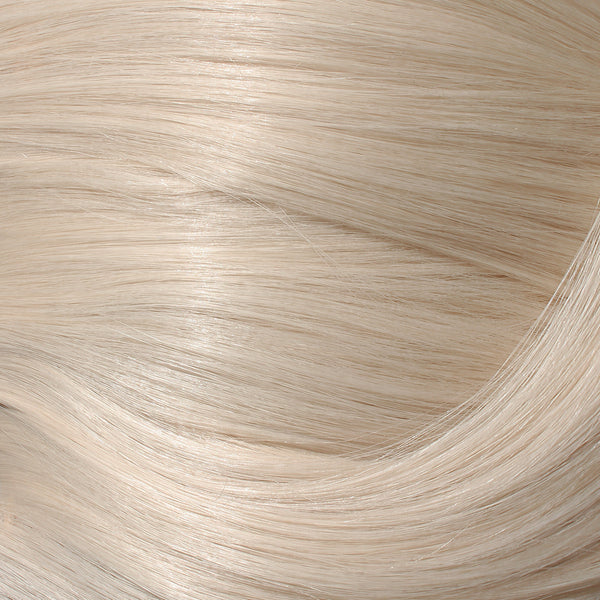 10.2 Very Light Beige Blonde