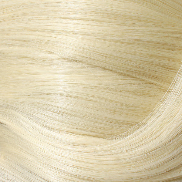 901 Extra Light Ash Blonde