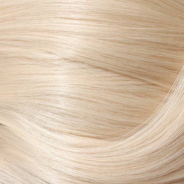 902 Extra Light Beige Blonde