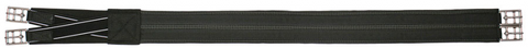 Flair Single End Expansion Antigall Girth