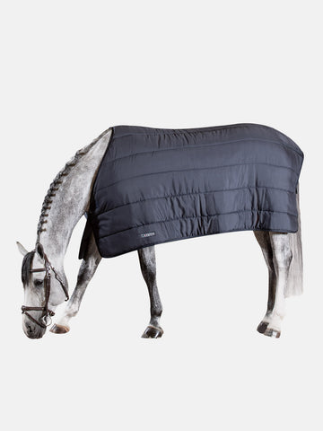 Equiline Stonehaven Rug - 200g