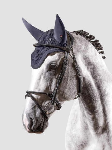 * Best Seller * Equiline Gerald Soundless Earnets