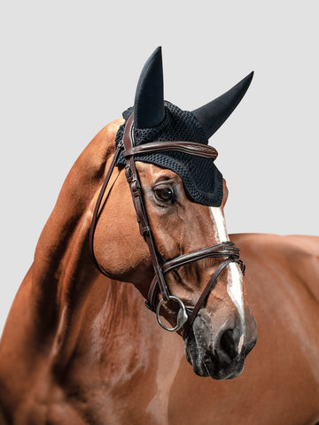 Equiline Dave Soundless Earnets