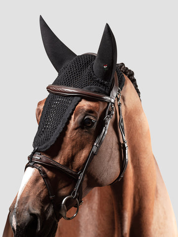 Equiline Ruben Soundless Loop Earnets