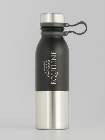 Equiline Thermo Bottle