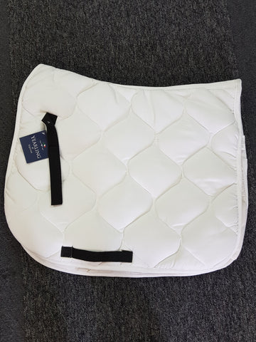 Equiline 'Yearling' Saddle Blanket
