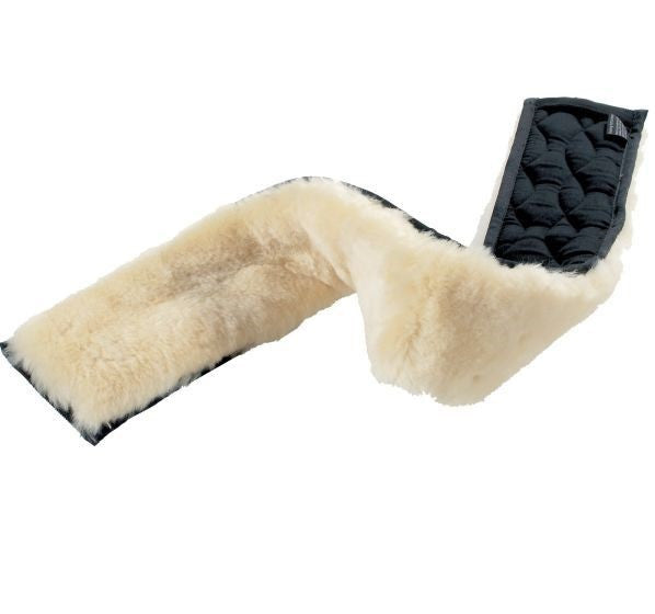 Waldhausen Real Lambskin Open Girth Sleve