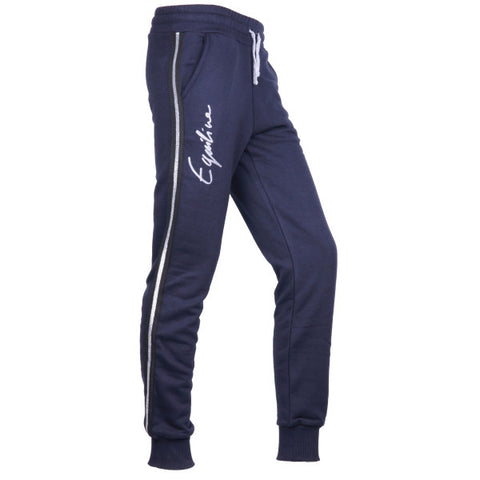 Equiline Marianna Tracksuit pants - Size Small