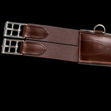 Equiline Anatomic Shaped Girth