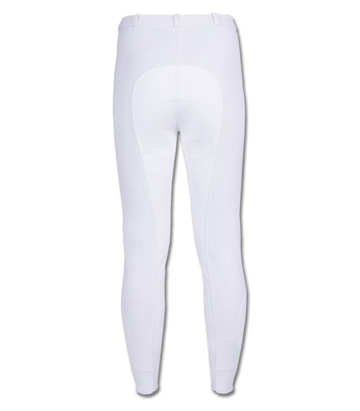 Waldhausen Childrens Fun Sport Riding Breeches