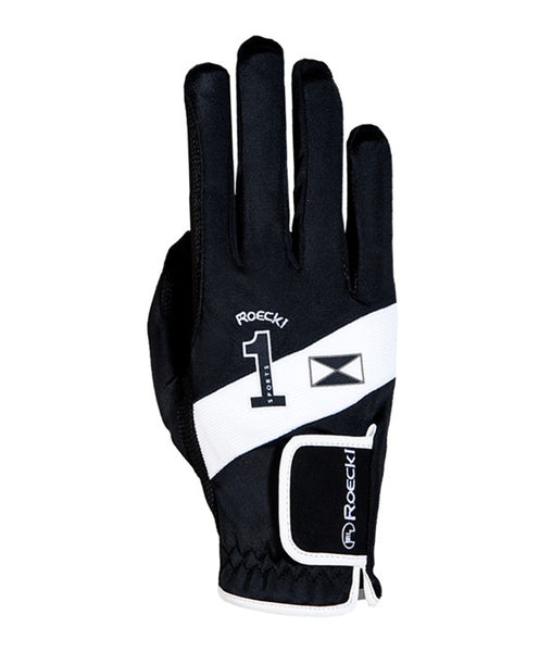 Roeckl Gloves 3301-260