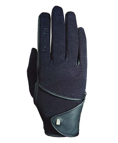 Roeckl Comfort Fit Glove 3301-268