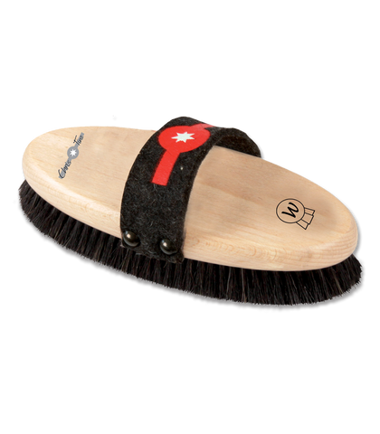 Waldhausen Christina Dandy Brush