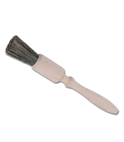 Waldhausen Christina Hoof Brush