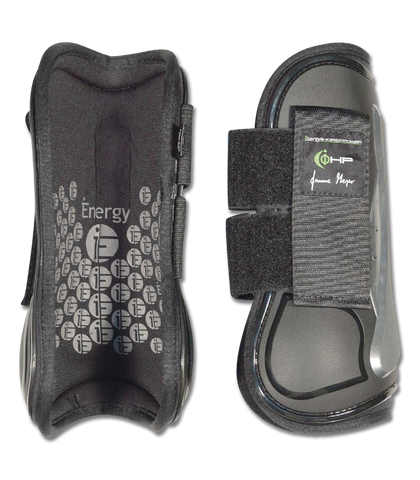 Waldhausen iEnergi High Performance Tendon Boots