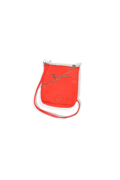 Andrea Moore Swing Bag