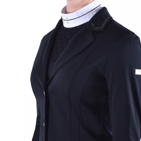 Animo Lemato Womens Jacket