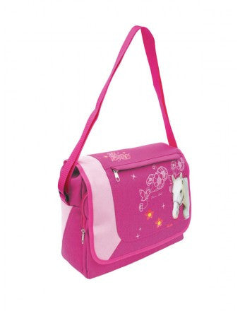 Thomas Cook My Pony Satchel