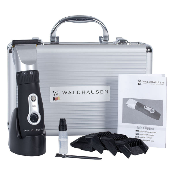 Waldhausen Hair Clipper
