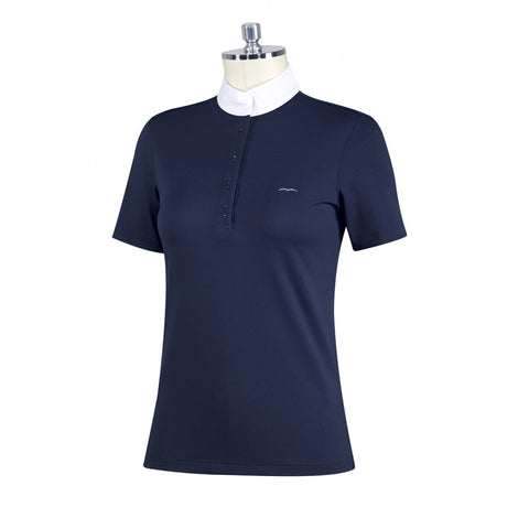 Animo Bach Womens Competition Shirt (NEW)
