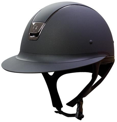 *Popular* Samshield Miss Shield Basic Helmet