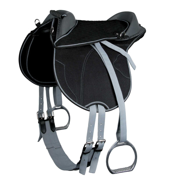 Waldhausen Kids Riding Saddle