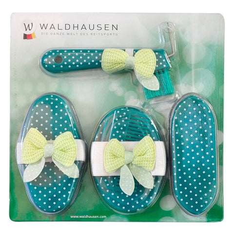 Waldhausen Dottie Set 5pcs