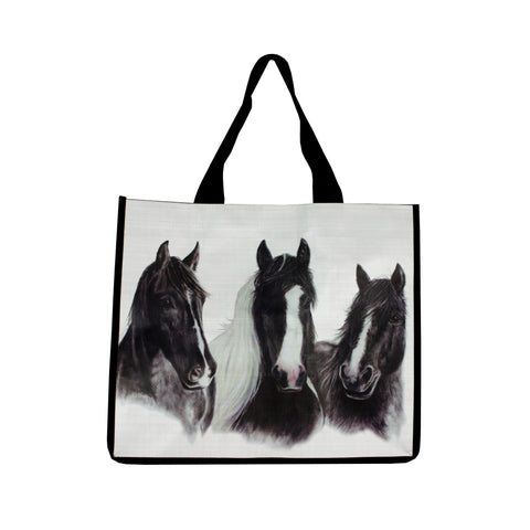 Grays Friends Shopping Bag