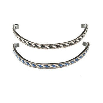 Horze Dale Browband
