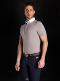 Animo Mister Mens Breeches spring/summer 15