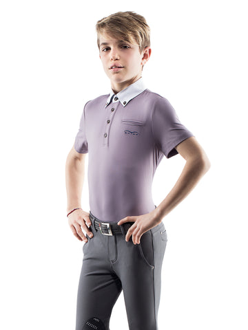 Animo Muras Boys Competition Breeches