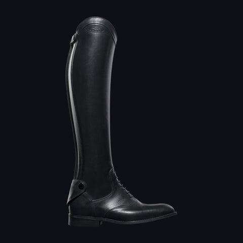 Animo Zacon Long Leather Boots