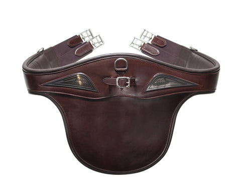 Equiline Stud Girth