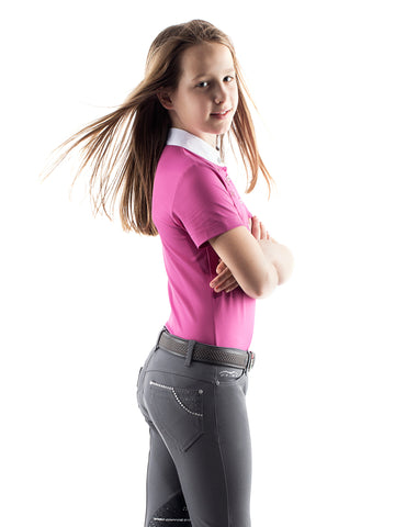 Animo Narad Girls Competition Breeches