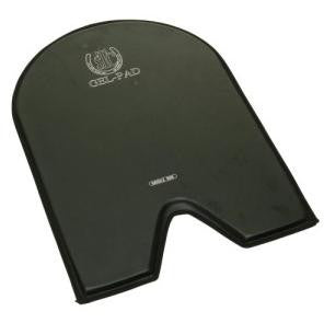 STC Cut-Back Gel Pad