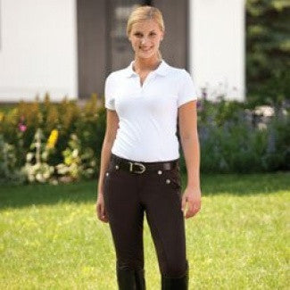 Kentucky California-City Size NZ 14 Breeches