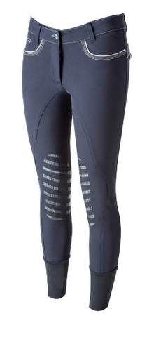 Animo Womens Nur Breeches FS16