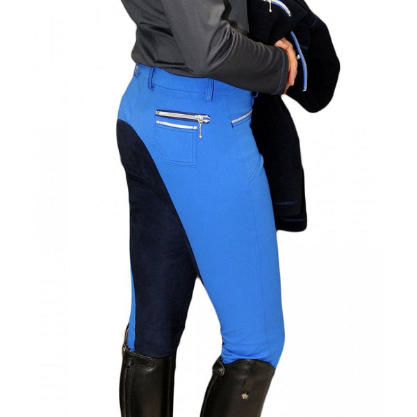 Kentucky Caracas City Kids Breeches