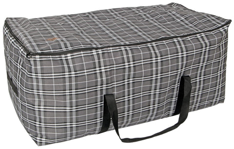 CAVALLINO HAY BALE CARRY BAG