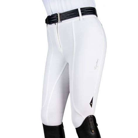 Equiline Patricia Highwaisted Womens breeches