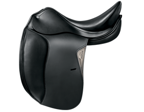 Equiline Talent Dressage Saddle SD601