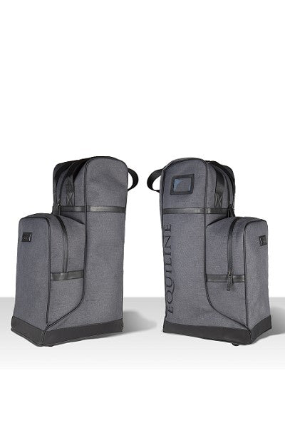 Equiline Baggy Boot Bag